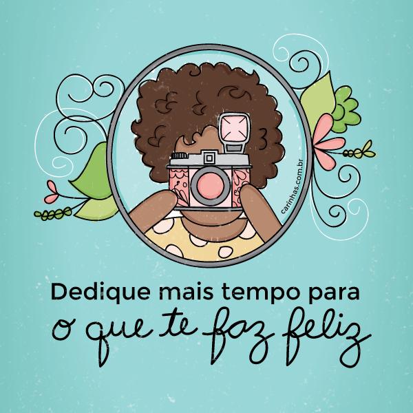 novembro_2015_carinhas_para_compartilhar