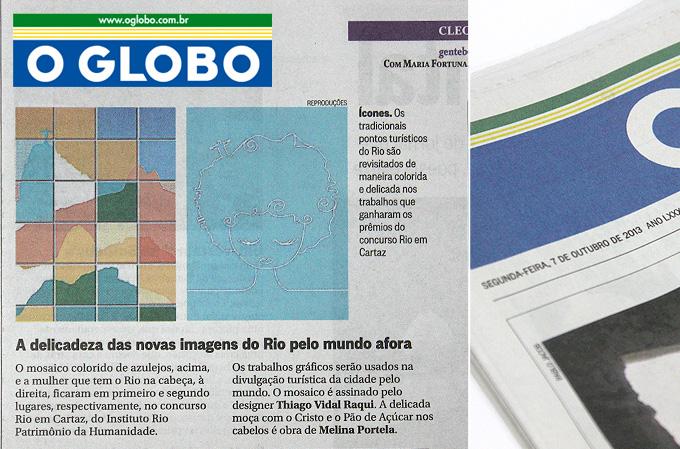 cartaz_segundo_rio2