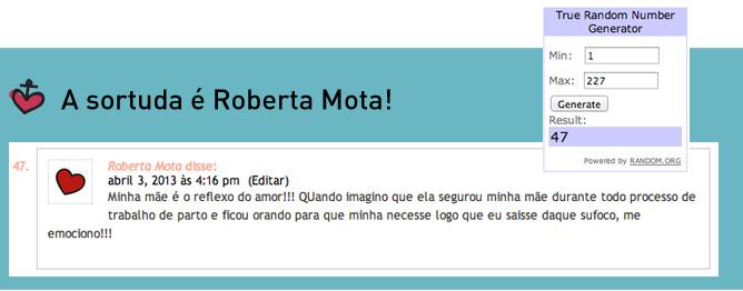post_carinhas_maes_2013_RESULTADO