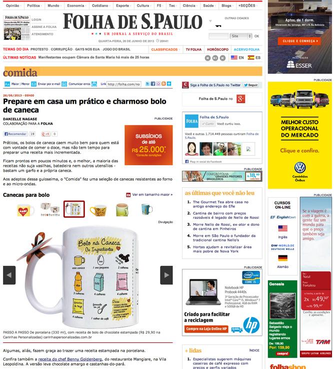 Folha-de-SP_carinhas_blog