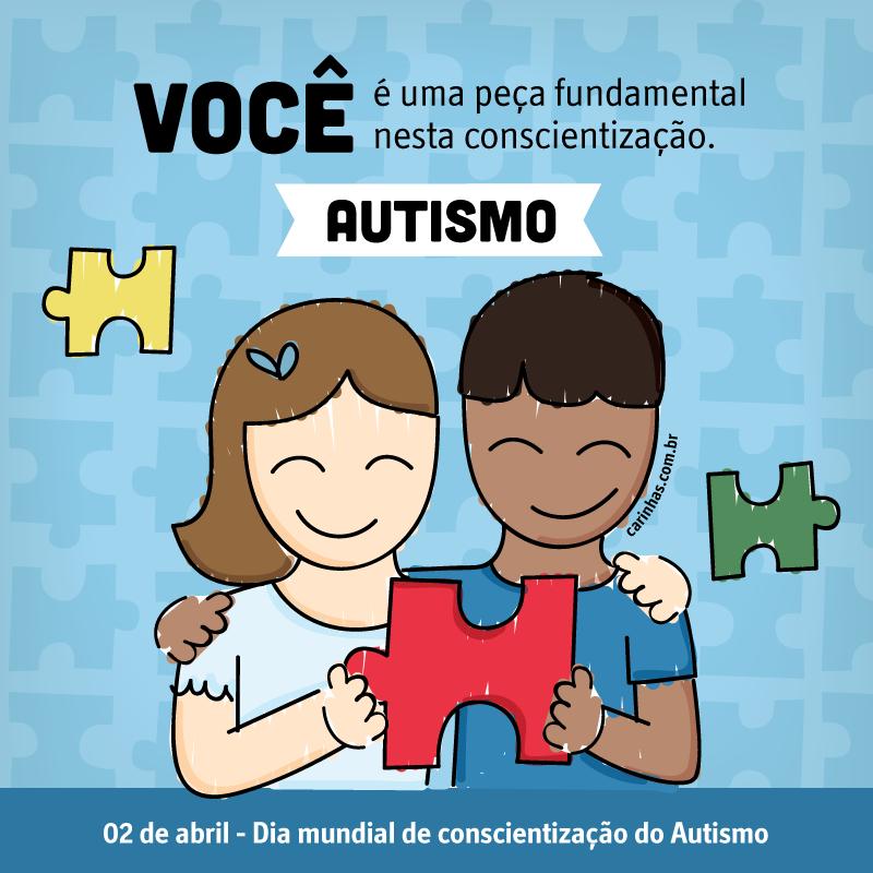 autismo_carinhas_2014