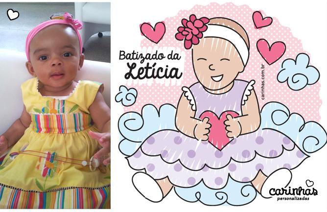 carinhas_carla_leticia