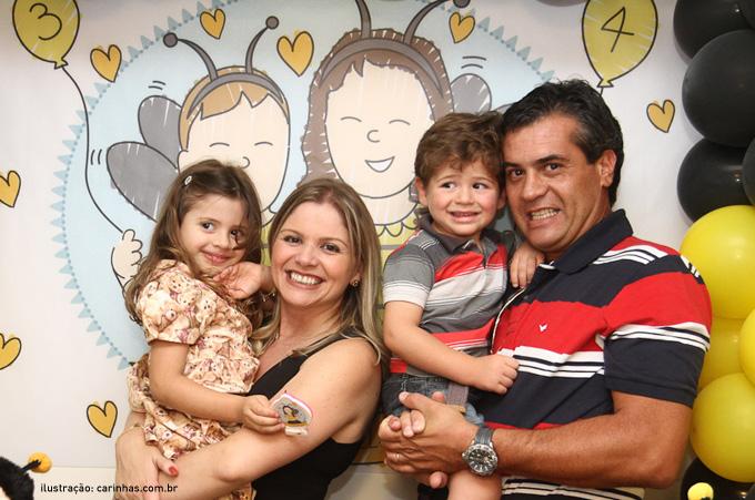 carinhas_familia_christie6