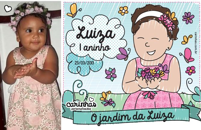 carinhas_luiza1