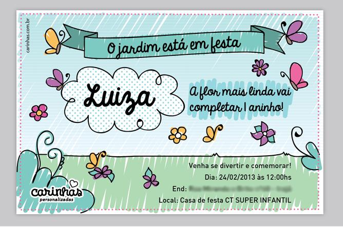 carinhas_luiza2