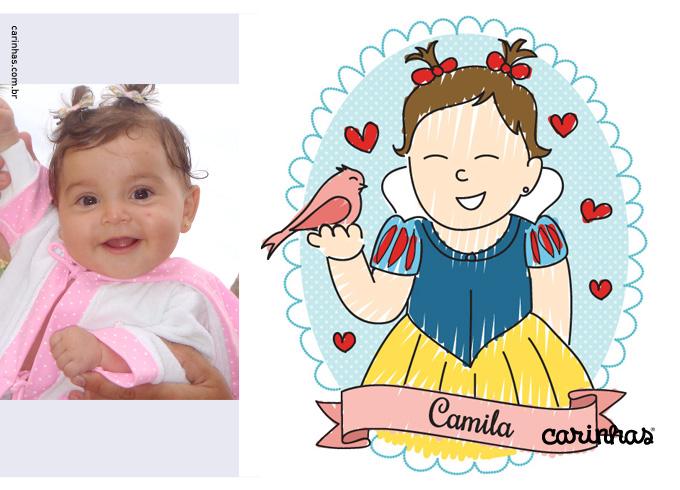 carinhas_rosane_camila_1