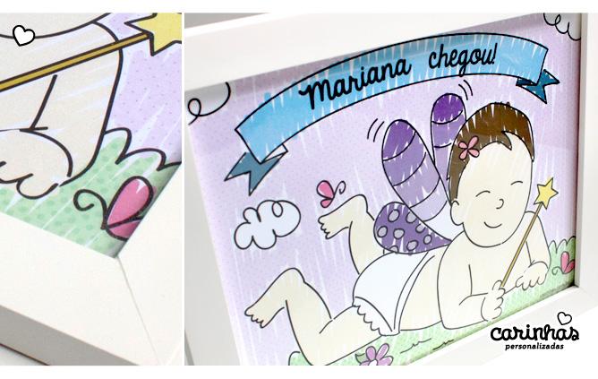 carinhas_tatiana_mariana_3