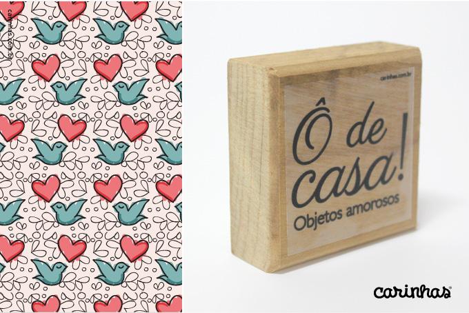 marca_carinhas_o_de_casa_2