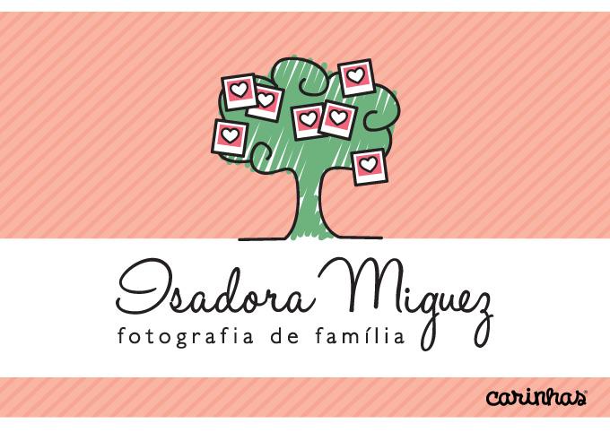 post_isadora_miguez_1