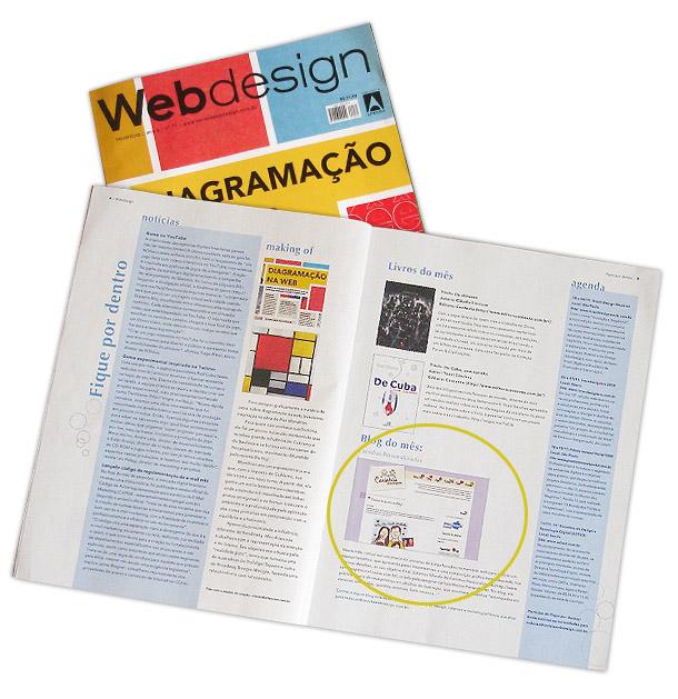 revista_webdesign_carinhas1