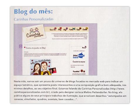 revista_webdesign_carinhas2